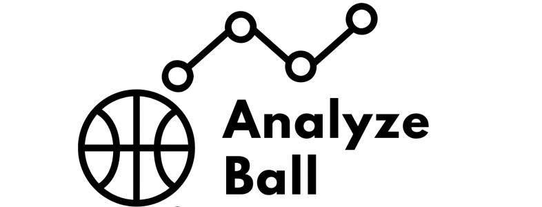 AnalyzeBall